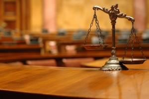 Criminal Defense Investigations Madison WI
