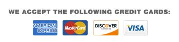 Private Investigator Madison WI Accepts Credit Cards